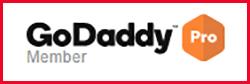 GoDaddy Pro Member