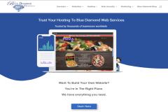 1650x900bluediamondwebservices